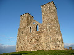240px-st_marys_towers_reculver_castle