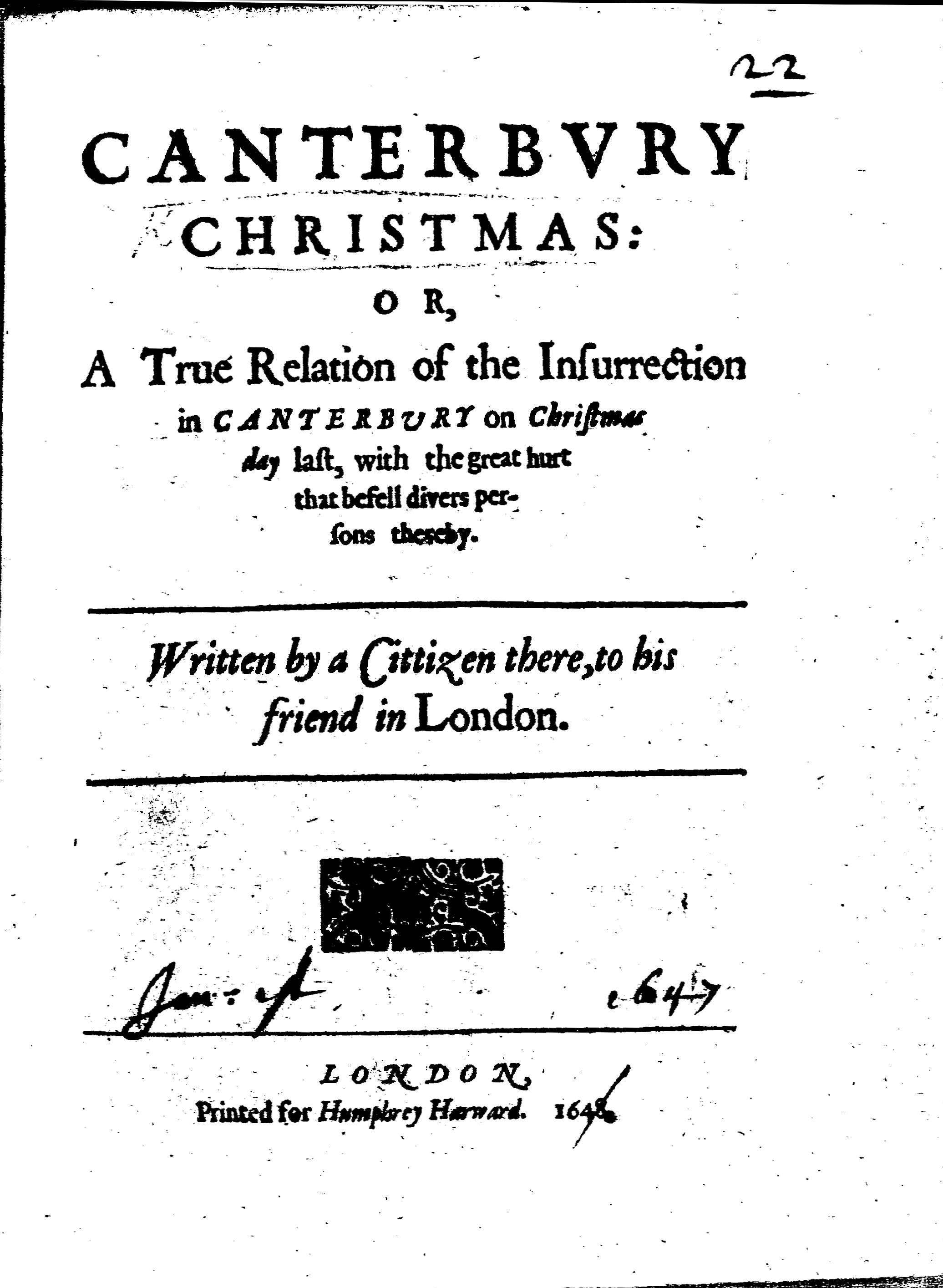 anon-canterbury_christmas-wing-c453-66_e_421_22_-tp