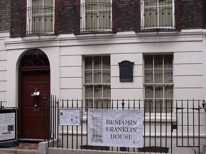 benjamin_franklin_house