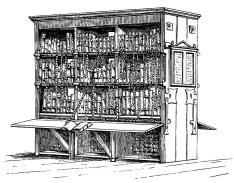 chained-library_figure_4
