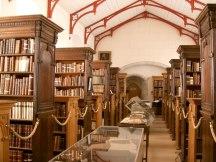 h-h_library-d-stoker