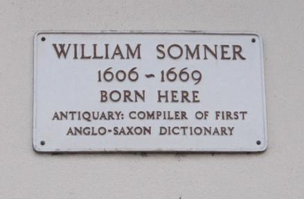Somner-plaque.png