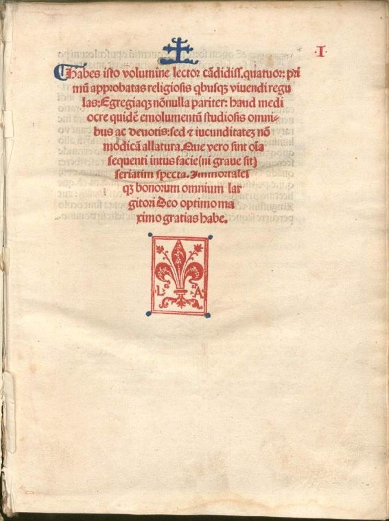 Regulae_opening page_BSB